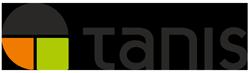Tanis GmbH